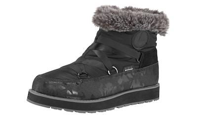 Luhta Winterboots »Tomera MS« kaufen