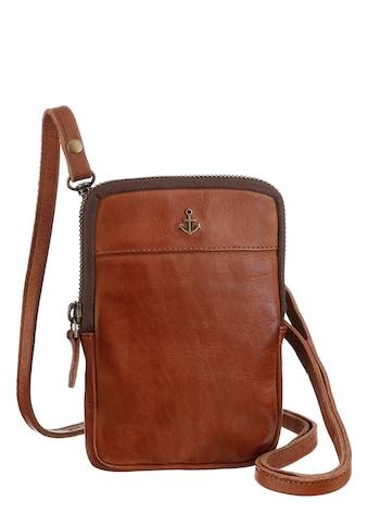 HARBOUR 2nd Mini Bag »B3 - 1548 al - kl - Benita« kaufen