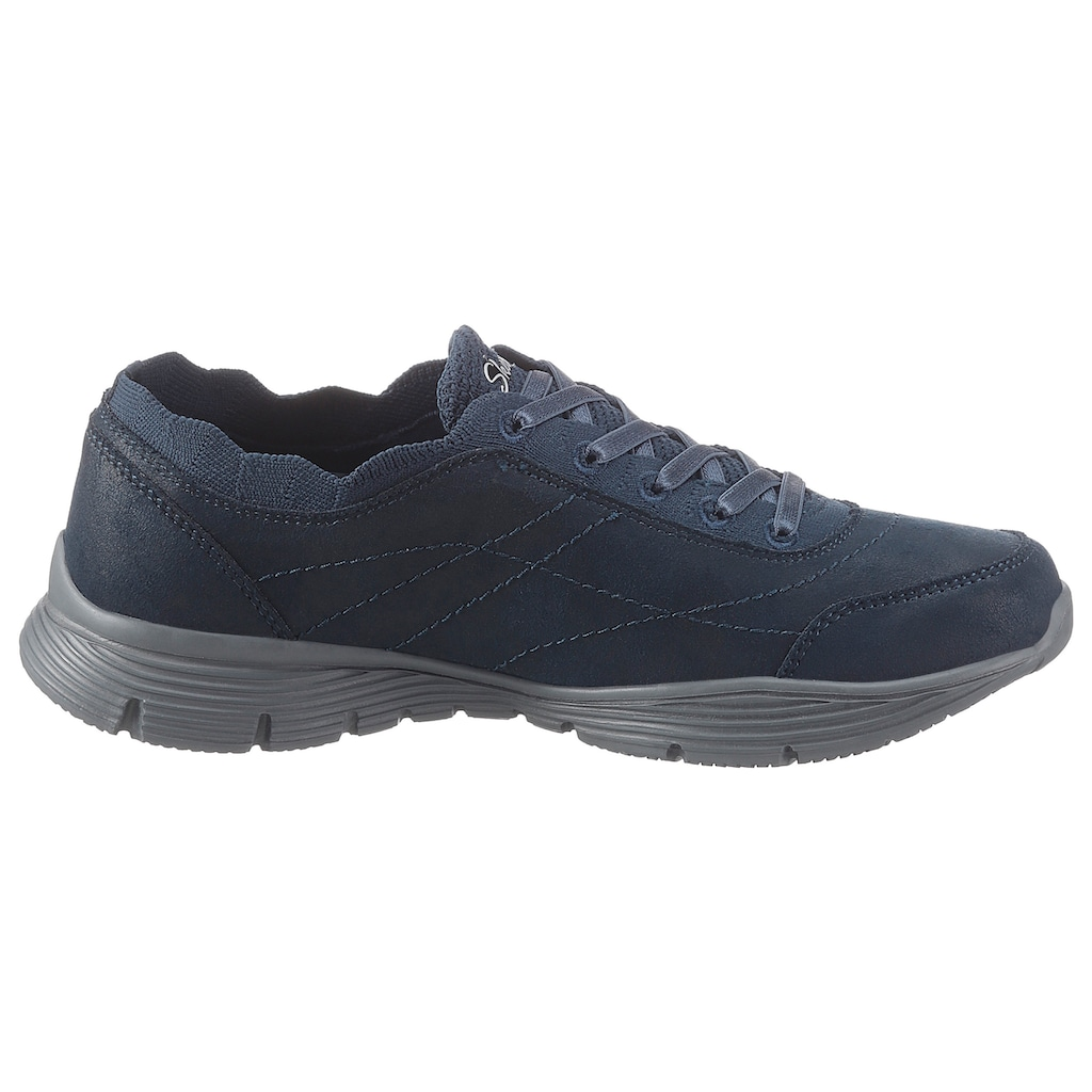 Skechers Slip-On Sneaker »SEAGER«