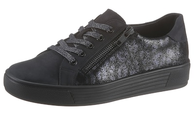 SOLIDUS Sneaker »Hazel« kaufen