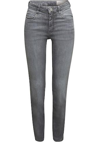 Esprit Skinny - fit - Jeans kaufen