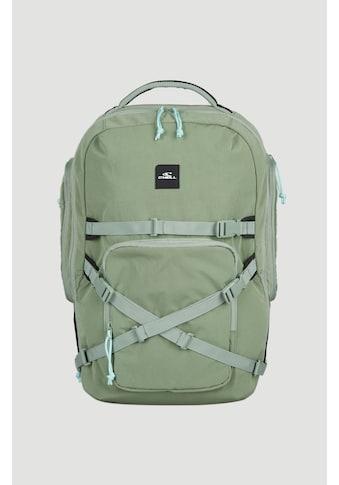 O'Neill Rucksack »President Plus Backpack« kaufen