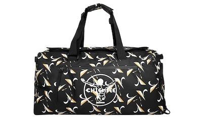 """Chiemsee Reisetasche »SURF """"N"""" TURF«, besonders leicht kaufen"""