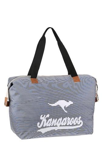 KangaROOS Shopper kaufen