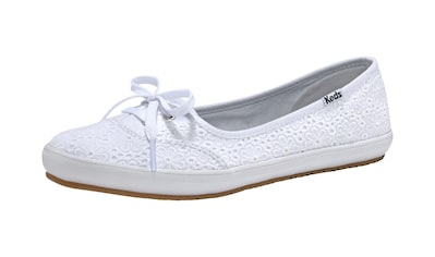 Keds Sneaker »TEACUP EYELET« kaufen