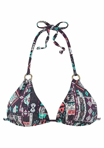 LASCANA Triangel - Bikini - Top »Kati« kaufen