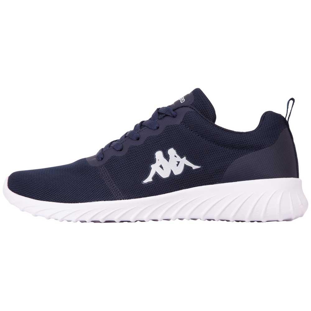 Kappa Sneaker CES