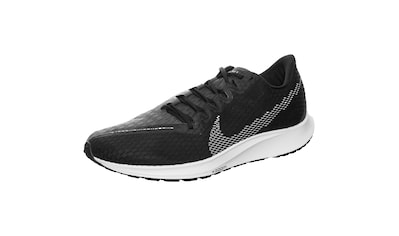 Nike Laufschuh »Zoom Rival Fly 2« kaufen