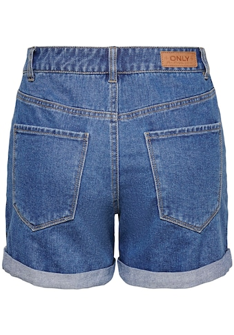 Only Shorts »ONLVEGA LIFE« kaufen