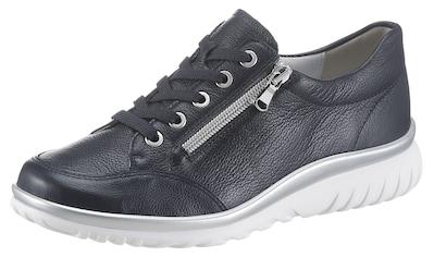 Semler Keilsneaker »LENA«, mit Außenreißverschluss kaufen