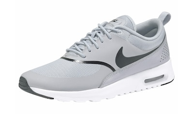 brand new f4e77 20529 Nike Sportswear Sneaker »Air Max Thea« kaufen
