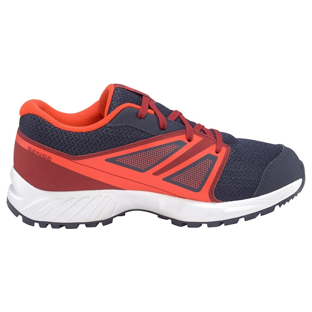 Salomon Outdoorschuh »SENSE J«