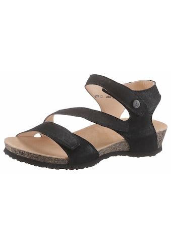 Think! Sandalette kaufen