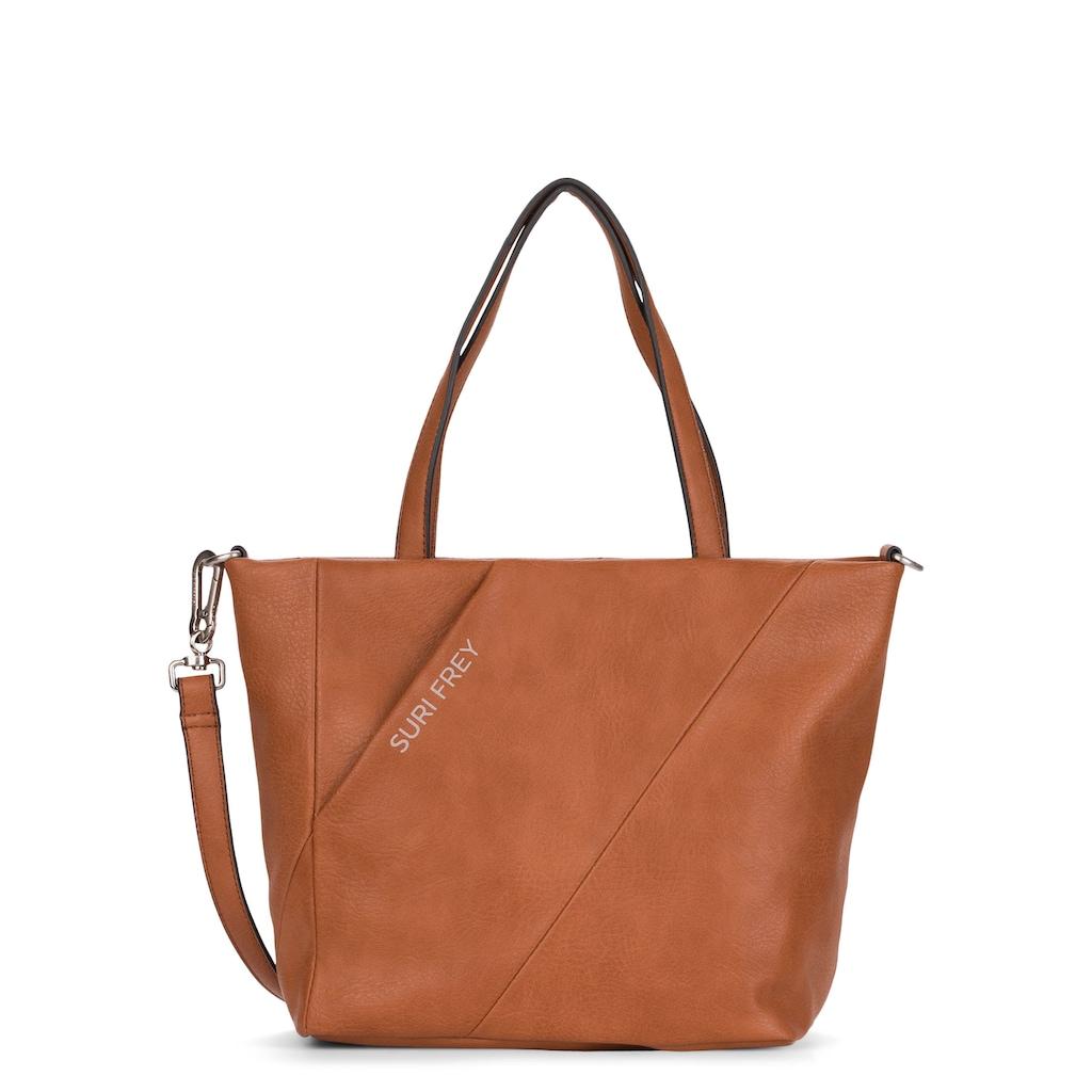 SURI FREY Shopper »Mimmy«