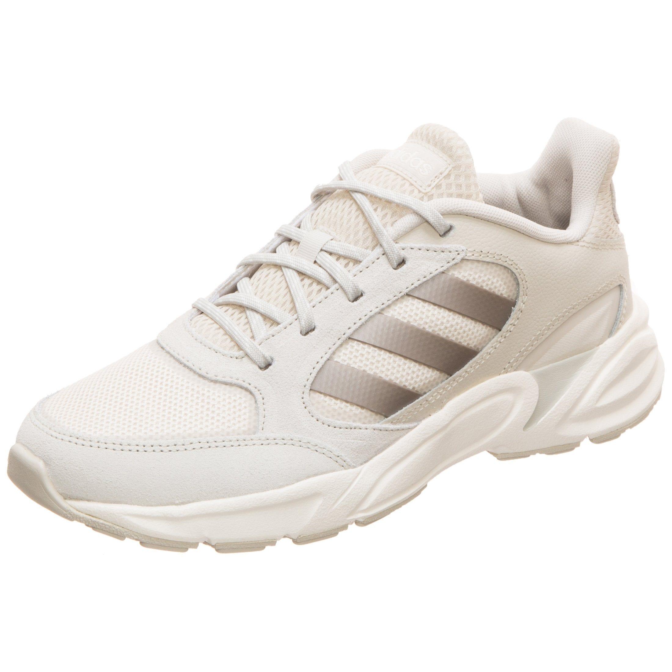 adidas Performance Sneaker »90s Valasion«