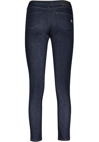 Please Jeans Röhrenjeans »P 78L« kaufen