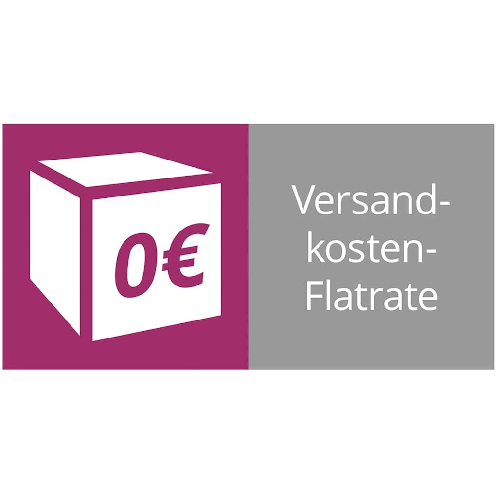Versandkosten-Flatrate »Versandkostenflatrate IAW«