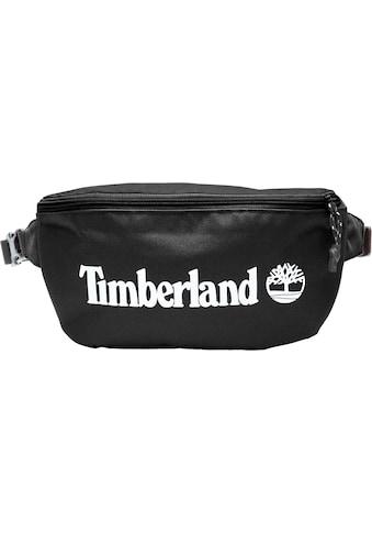 Timberland Bauchtasche kaufen