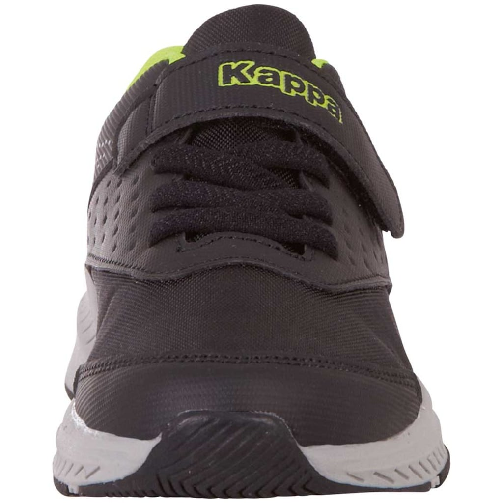 Kappa Sneaker »MAUN KIDS«