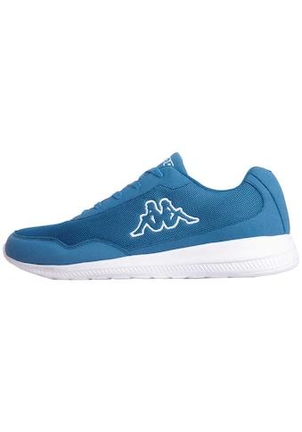 Kappa Sneaker »FOLLOW NC XL« kaufen