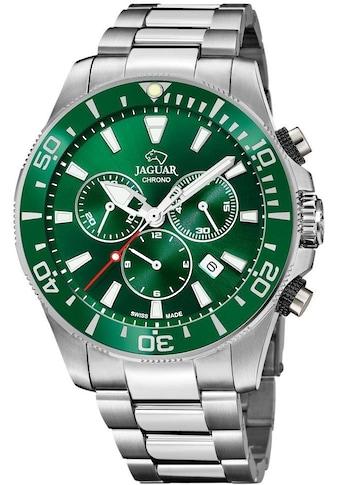 Jaguar Chronograph »Executive, J872/2« kaufen