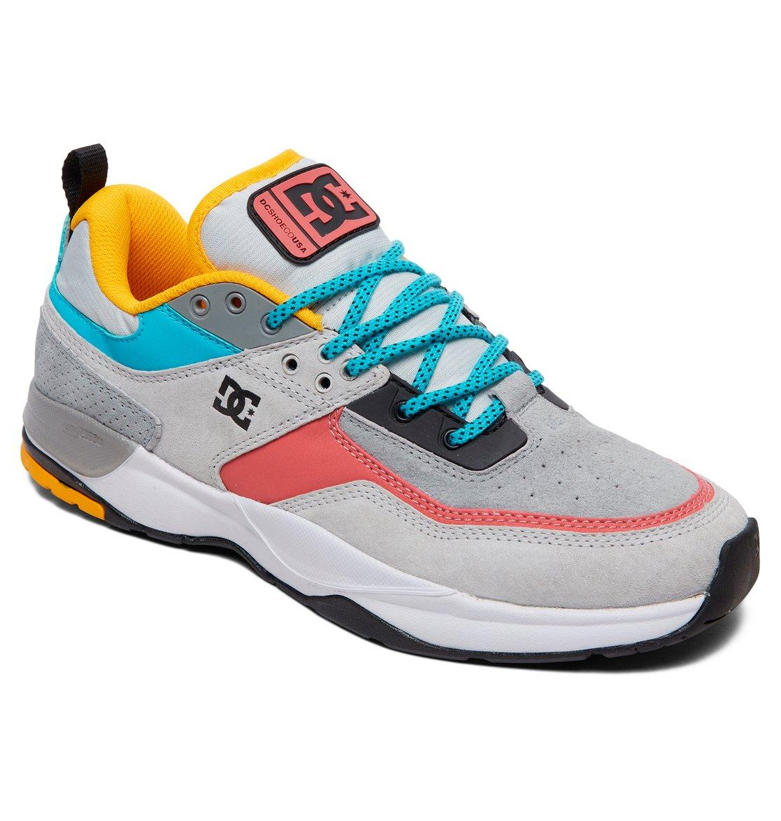 DC Shoes Sneaker E.Tribeka SE