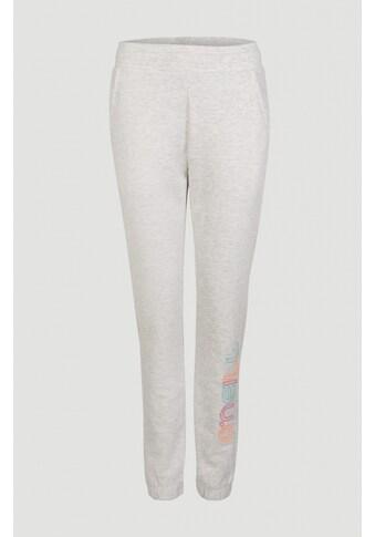 O'Neill Jogger Pants »All Year Jogger Pants« kaufen