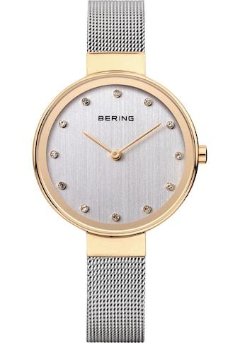 Bering Quarzuhr »12034-010« kaufen