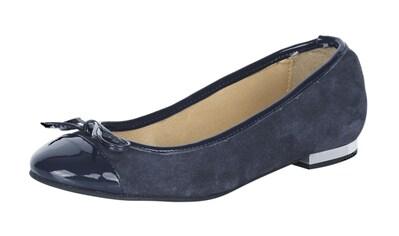 newest 7dc36 a1689 Ballerinas online kaufen » Ballerina Schuhe für Damen | I'm ...