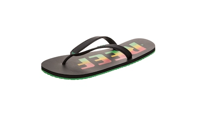 new product 7e5d6 d2497 Reef Zehentrenner »Switchfoot Prints« kaufen