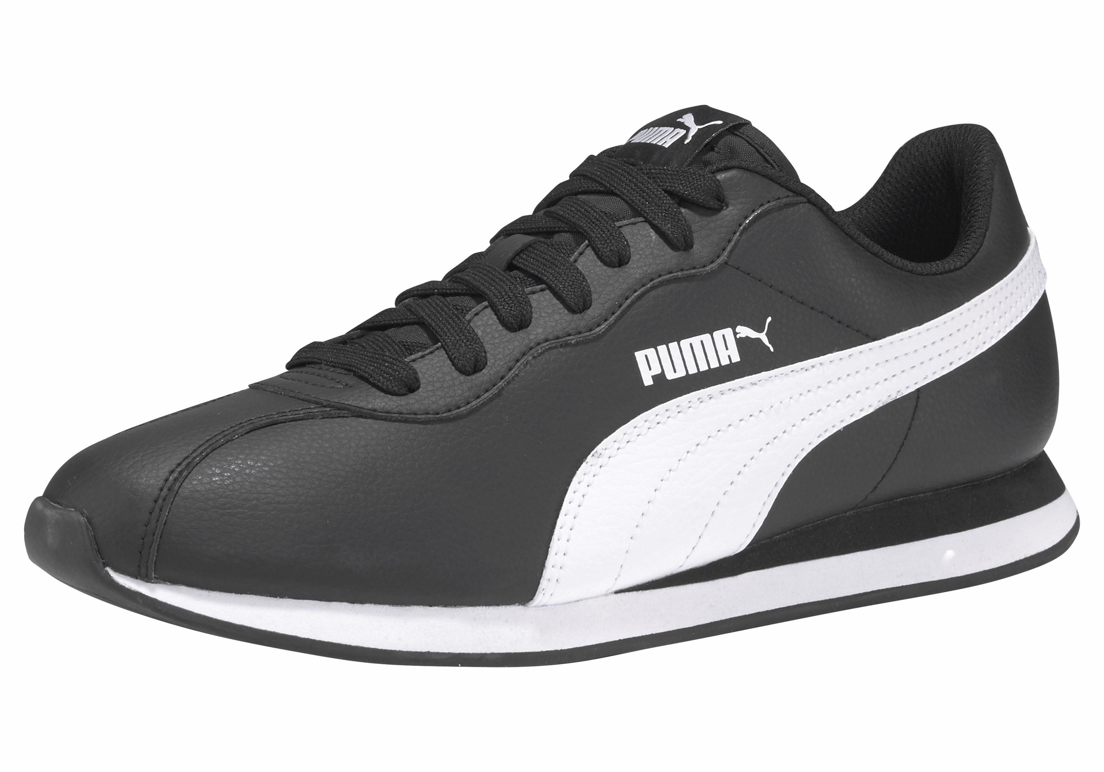 PUMA Sneaker Turin II