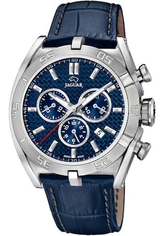 Jaguar Chronograph »Executive, J857/2« kaufen