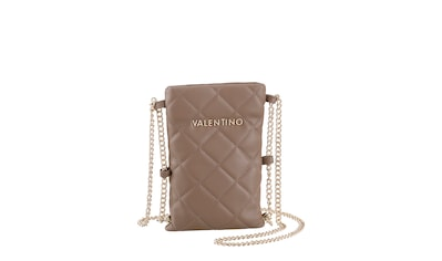 VALENTINO by Mario Valentino Mini Bag kaufen