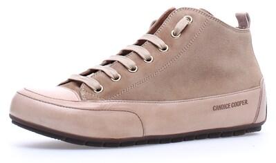 Candice Cooper Sneaker, mit seitlicher Logoprägung kaufen