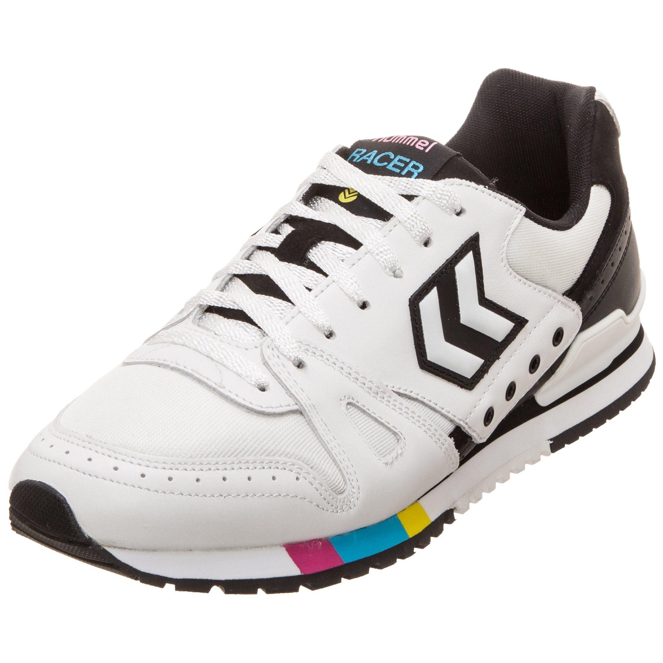 hummel Sneaker Marathona 92