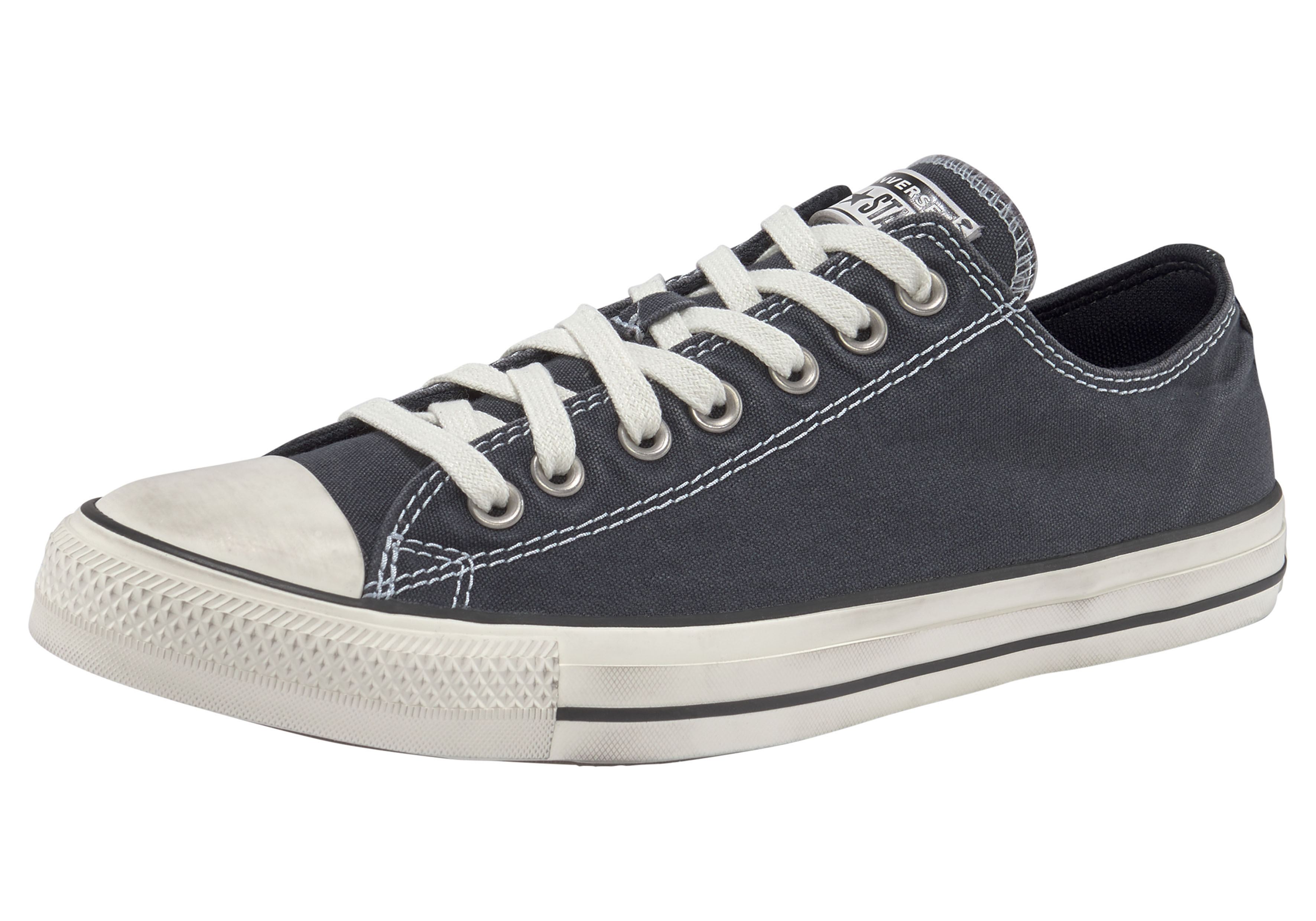 Converse Sneaker Chuck Taylor All Star Ox Washed Out