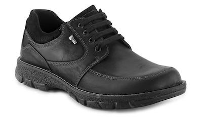 new styles abb51 5b64f Salamander Schuhe 2019 » Markenschuhe bestellen bei I'm walking