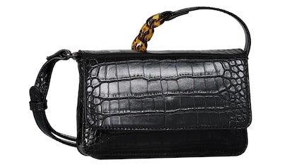 TOM TAILOR Mini Bag »Maris« kaufen