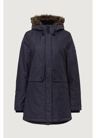 O'Neill Jacke kaufen