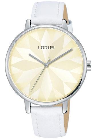 LORUS Quarzuhr »RG299NX9« kaufen