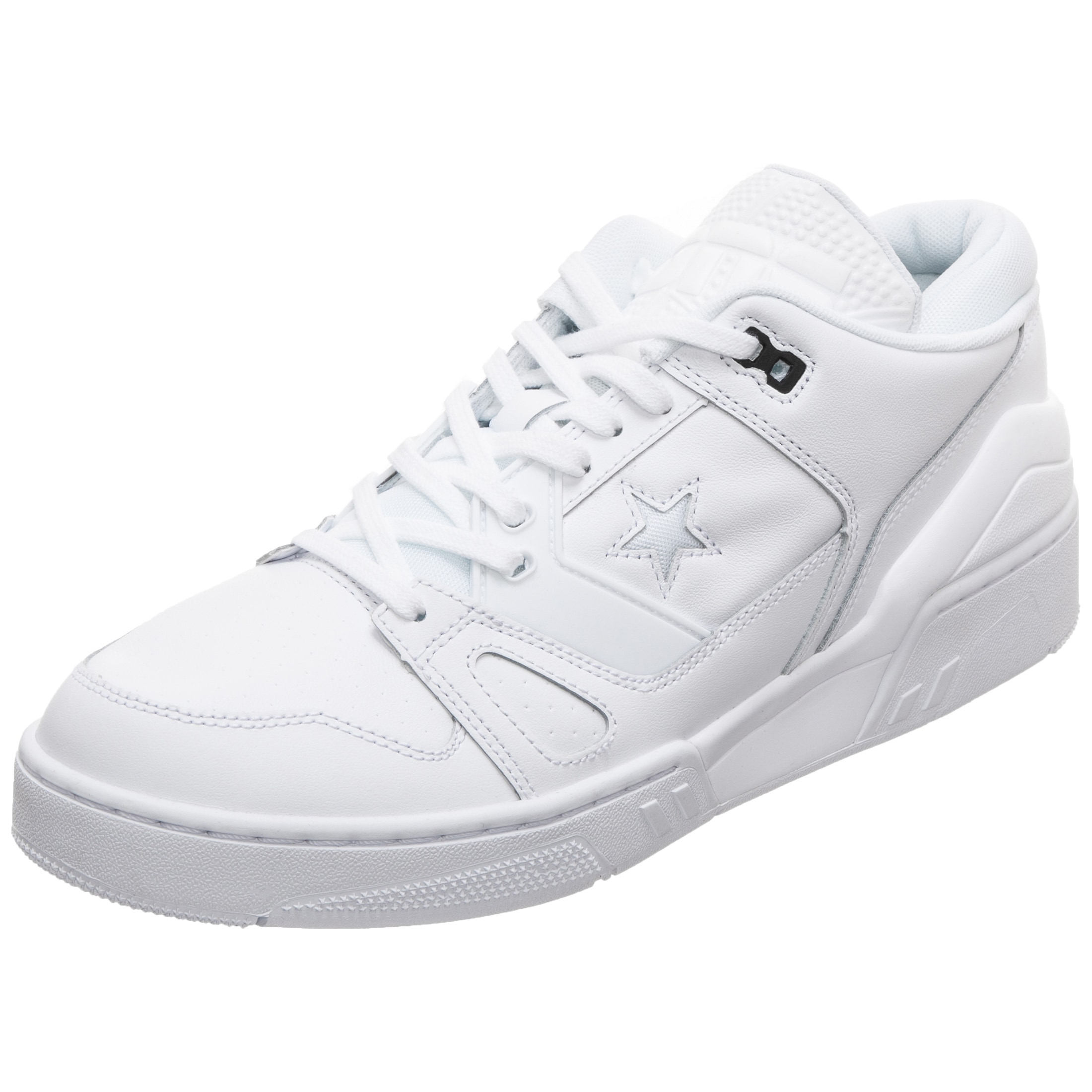 Converse Sneaker Erx 260 Mid