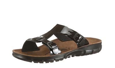 Luftpolster Schuhe für Herren | Günstig im I'm walking