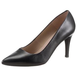 Tamaris High Heel Pumps »Lycoris« für Damen bei Imwalking