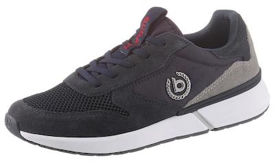 bugatti Sneaker »Baleno« kaufen