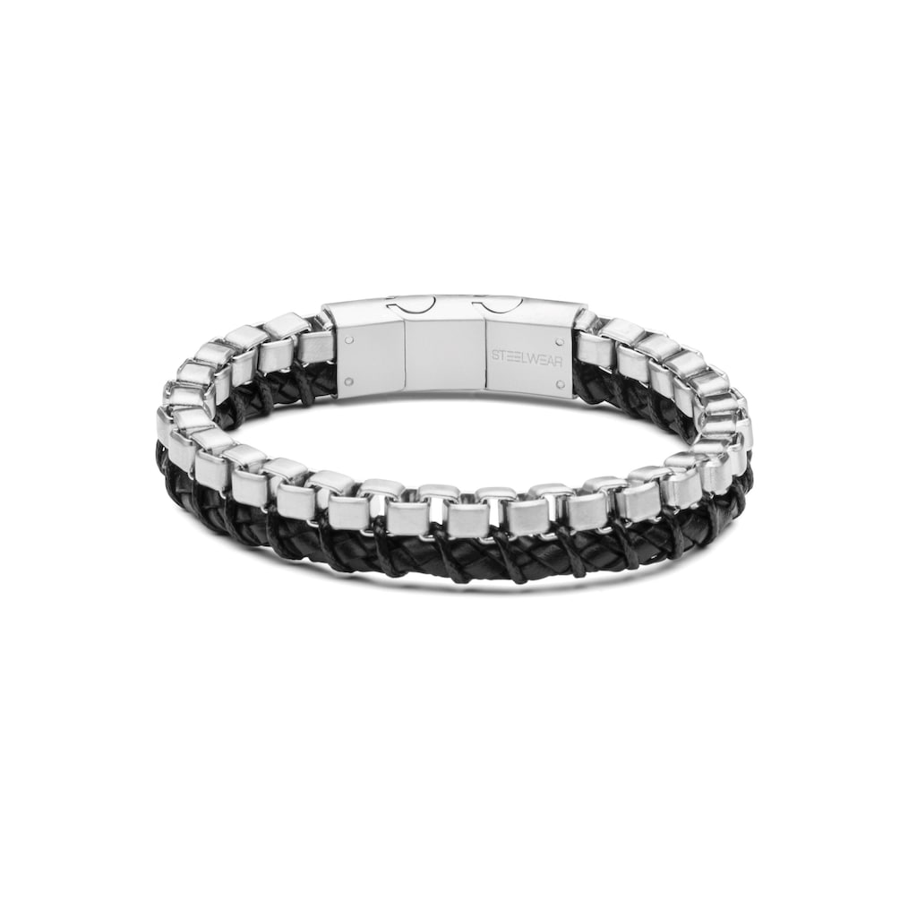 STEELWEAR Armband »Salvador, SW-559«