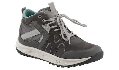 Geox Sneaker »Delray«, mit TEX-Ausstattung kaufen