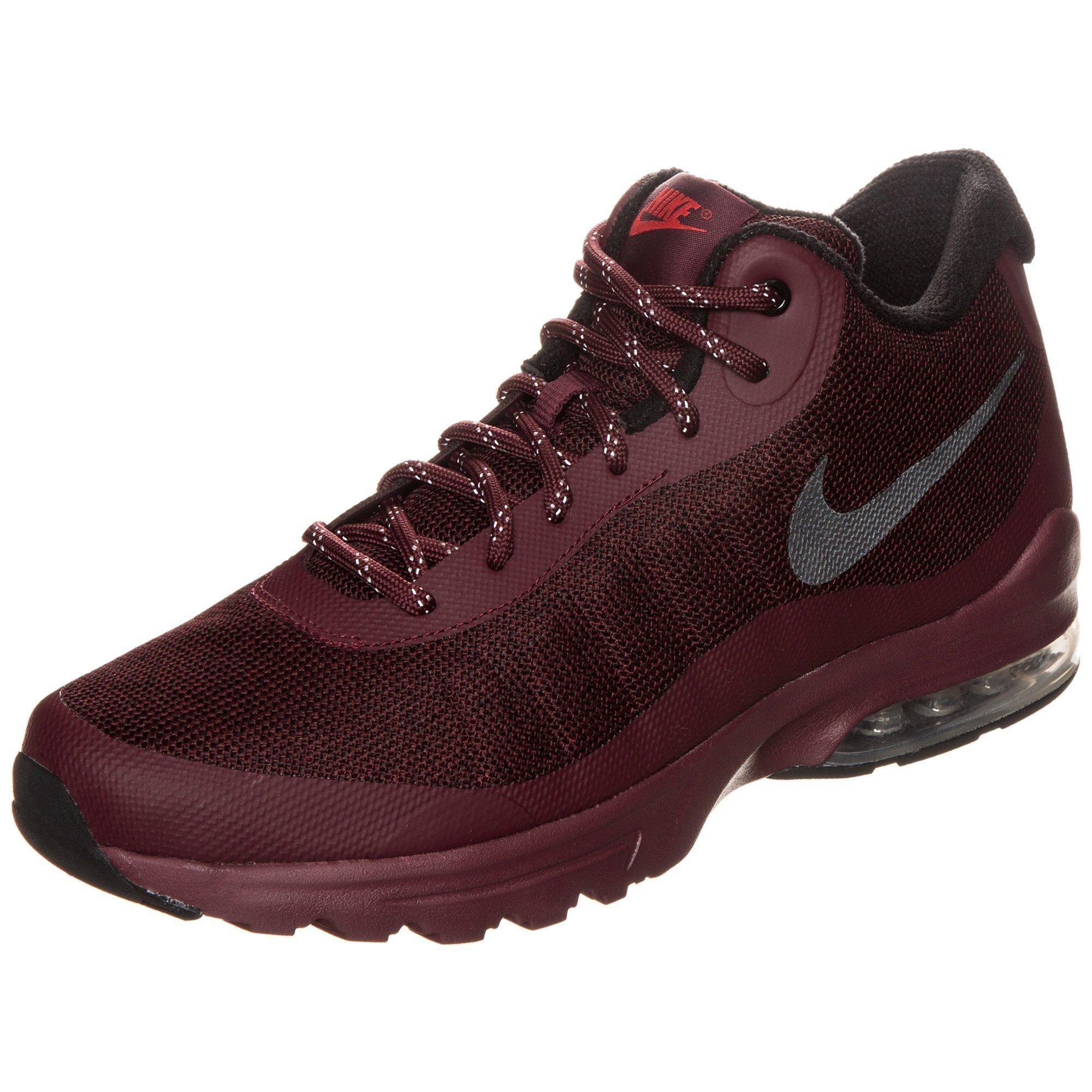 Nike Sportswear Air Max Invigor Mid Sneaker Herren