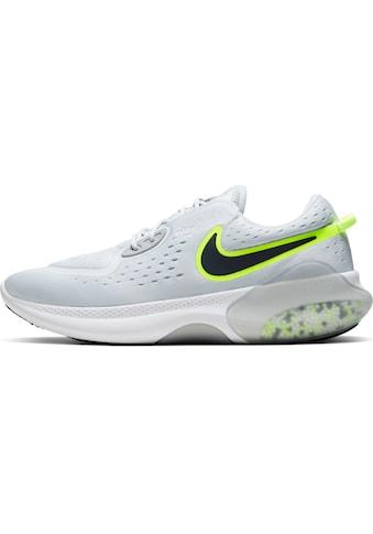 Nike Laufschuh »Joyride Run 2 Pod« kaufen