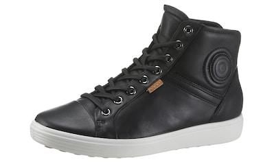 Ecco Sneaker kaufen