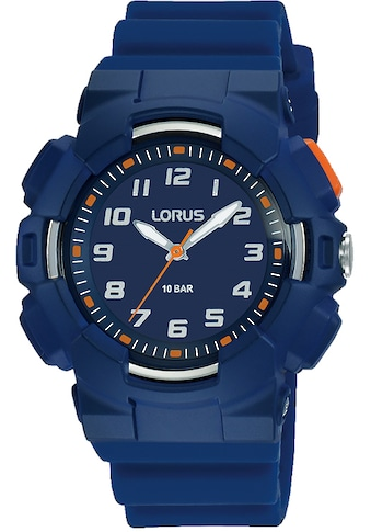 LORUS Quarzuhr »R2349NX9« kaufen